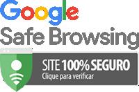 ssl-google-safe.png