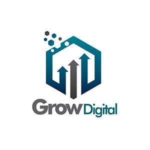 Grow Digital